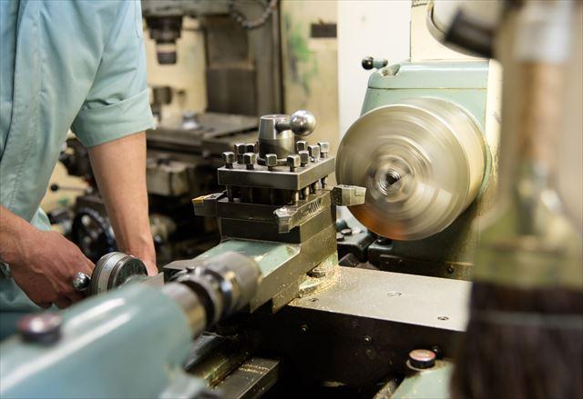 たくさんある工場の求人の中から働きやすいところを選ぶには?